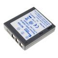 DP8300 kompatibel