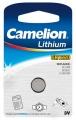 Camelion 3V Lithium  Knopfzelle